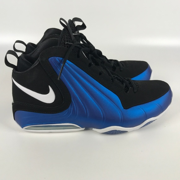Nike Other - Nike Air Max WAVY size 11.5 Shoes AV8061 002